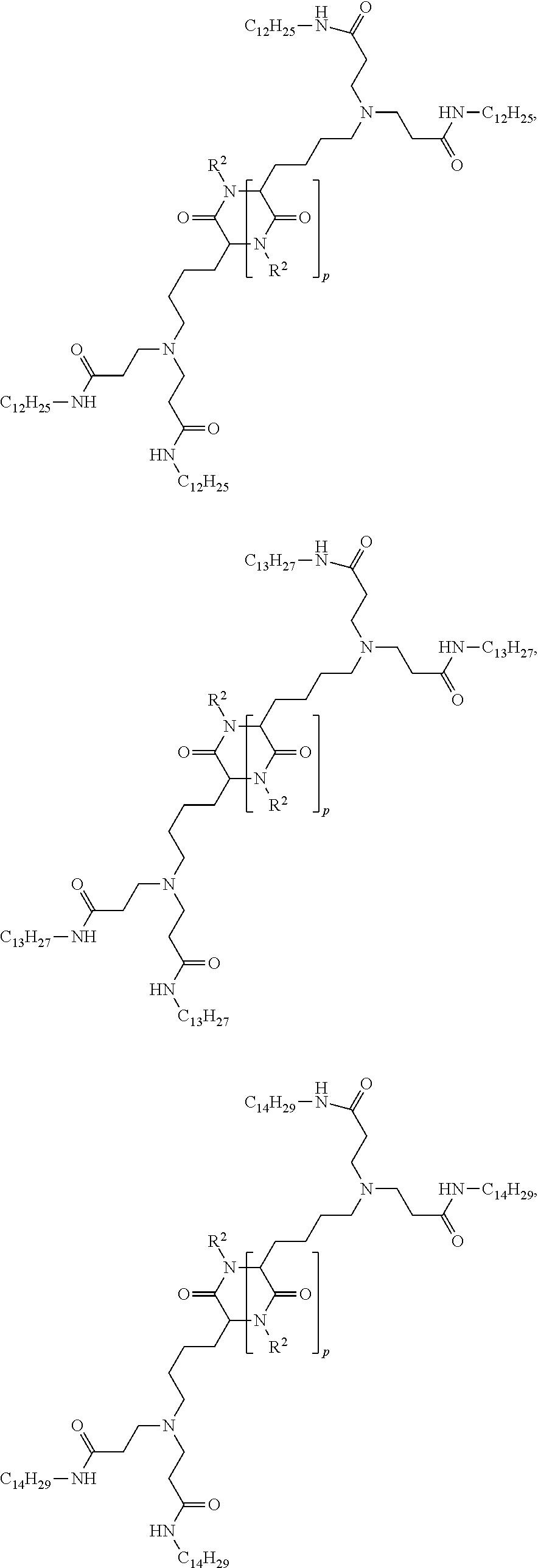 Figure US10086013-20181002-C00136