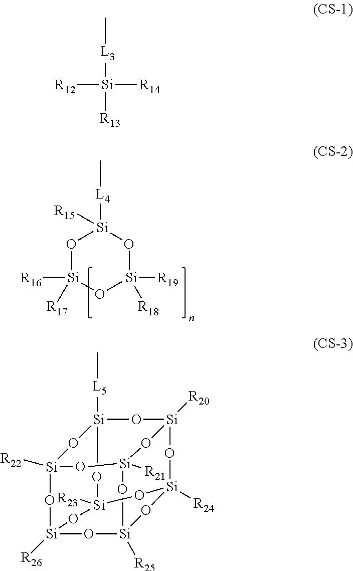 Figure US08017298-20110913-C00112