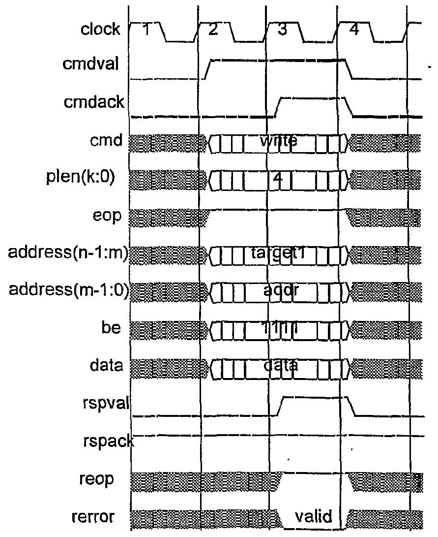 Figure imgf000070_0002