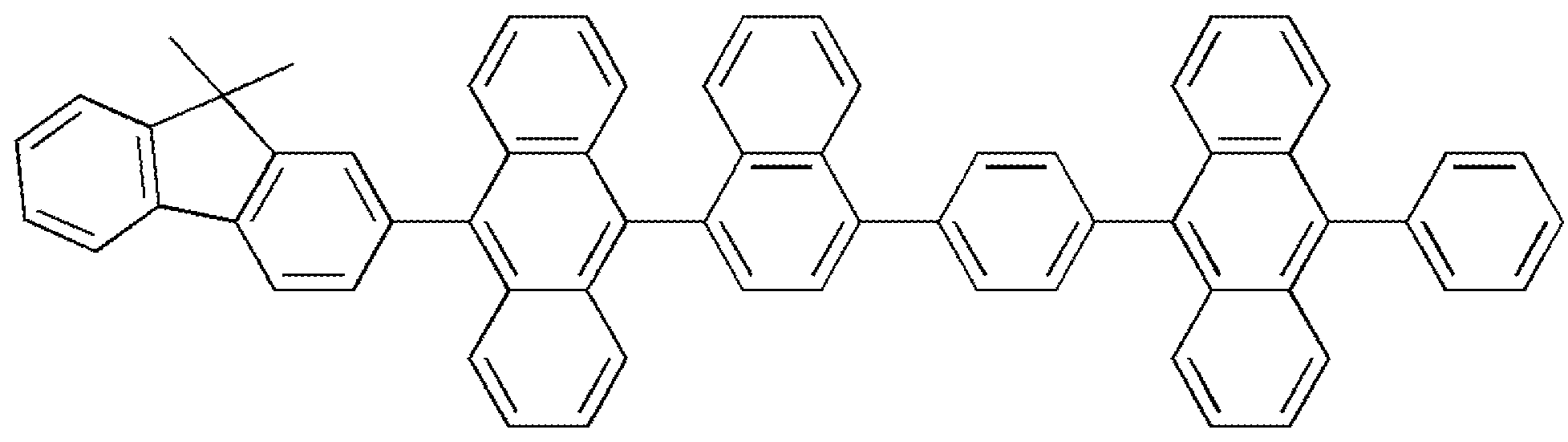 Figure 112007087103673-pat00668