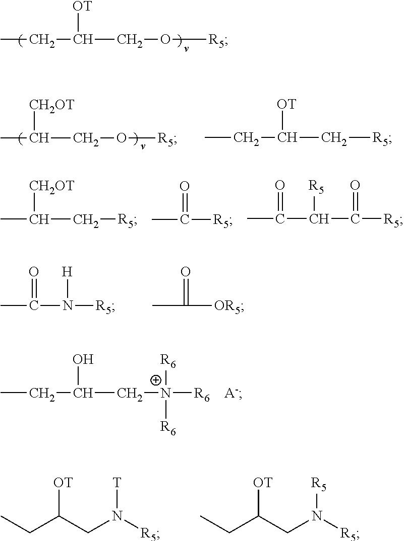 Figure US08940284-20150127-C00053