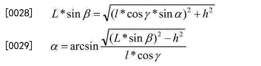 Figure CN106323294AD00084