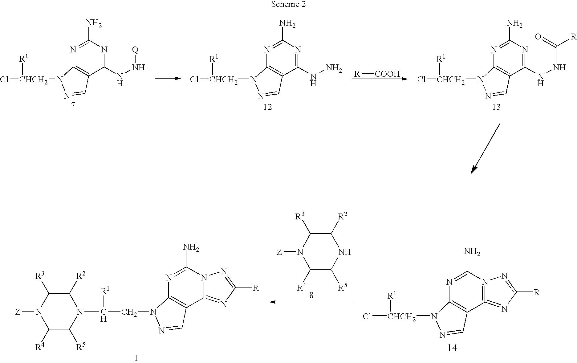Figure US06897217-20050524-C00010