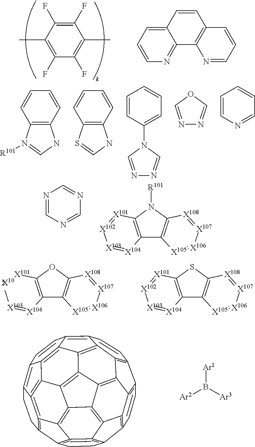 Figure US20180130962A1-20180510-C00197