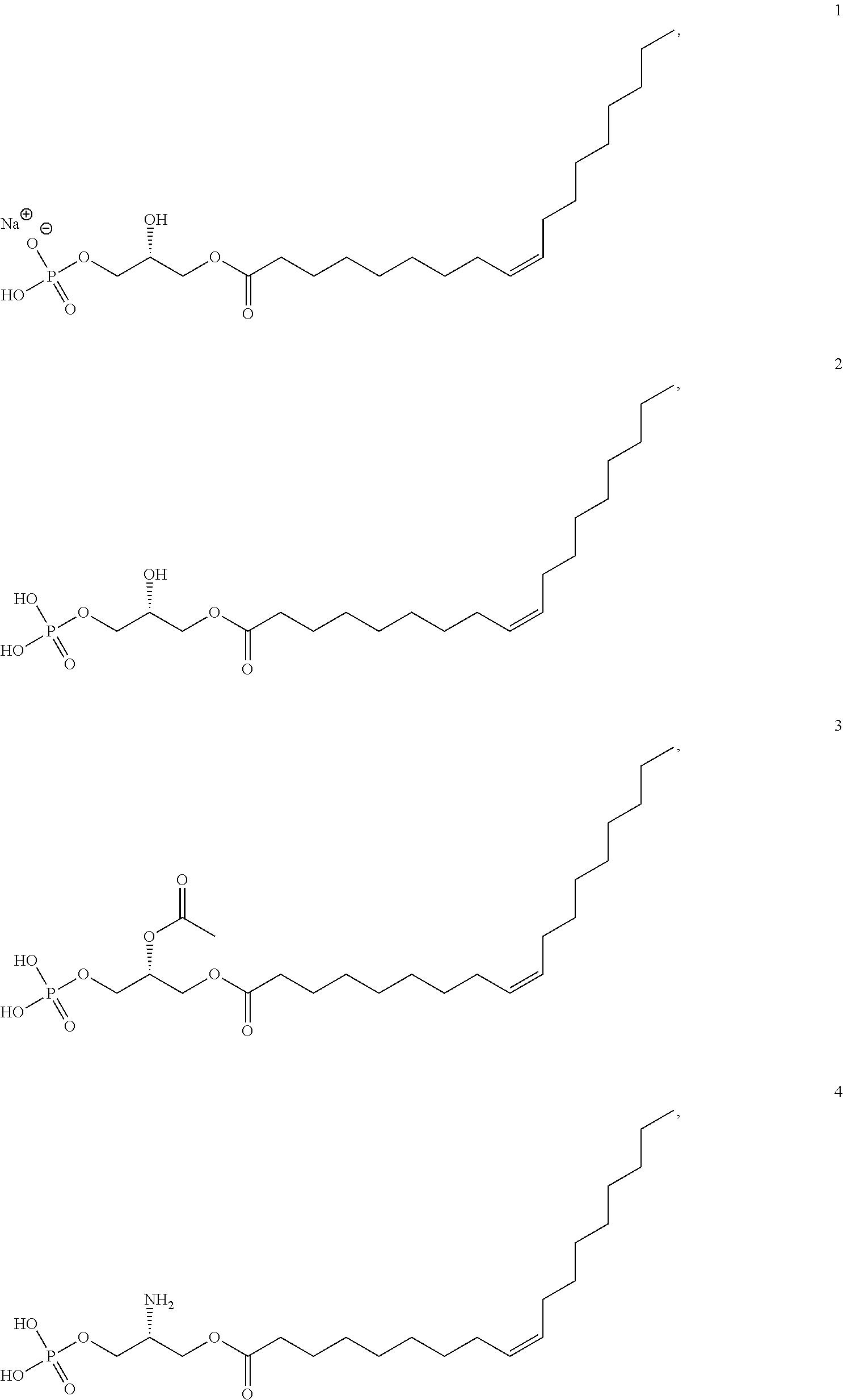 Figure US20110189199A1-20110804-C00017