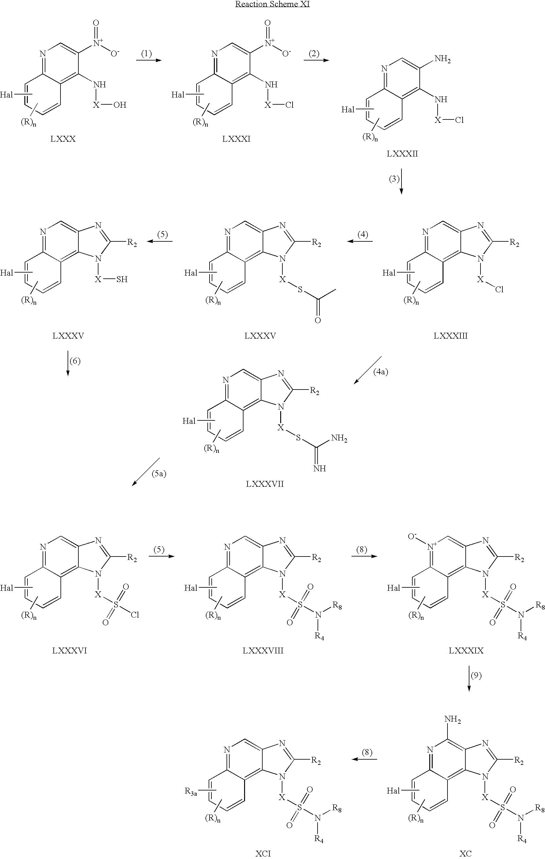 Figure US20040147543A1-20040729-C00045