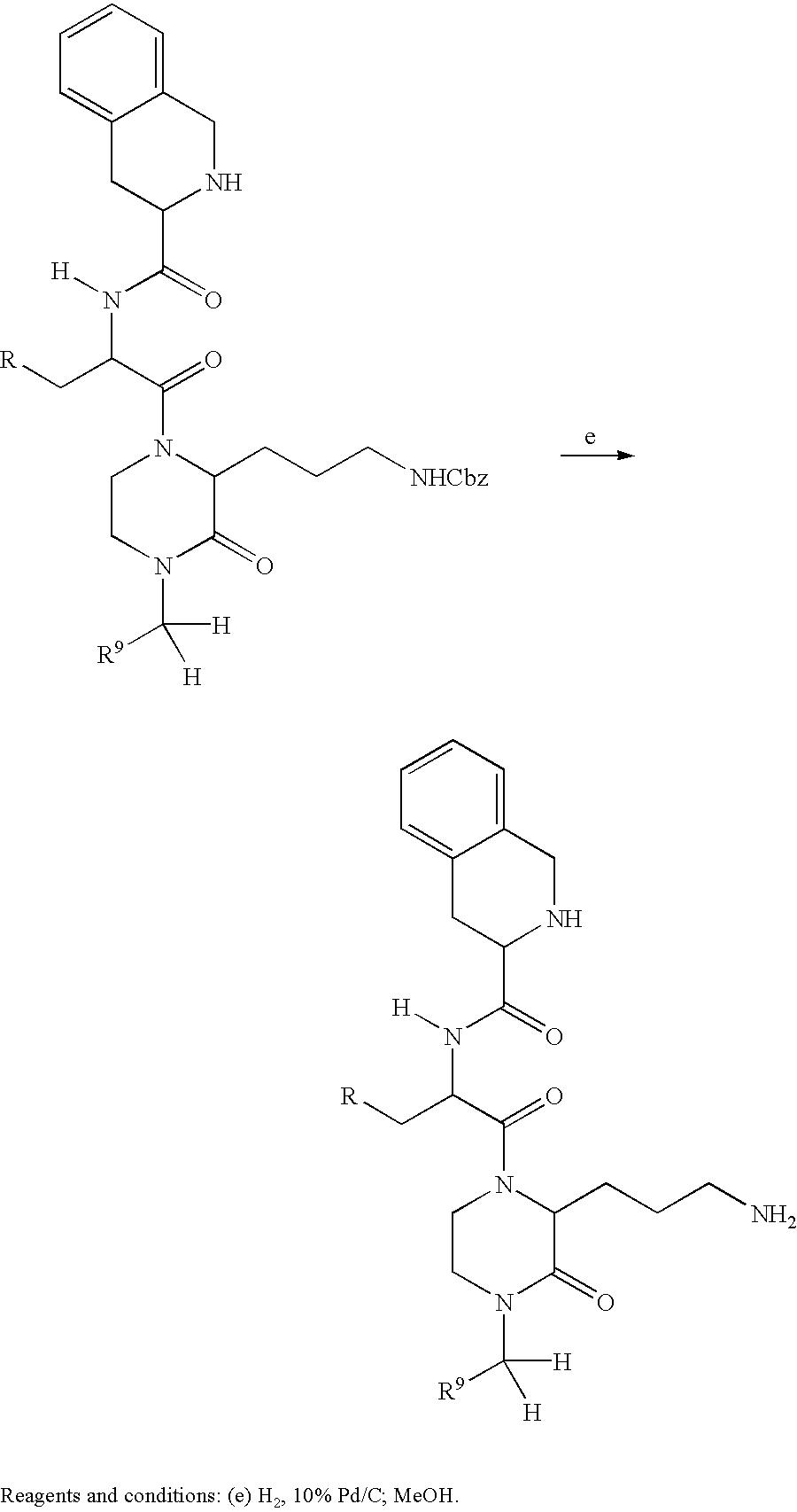 Figure US06911447-20050628-C00137