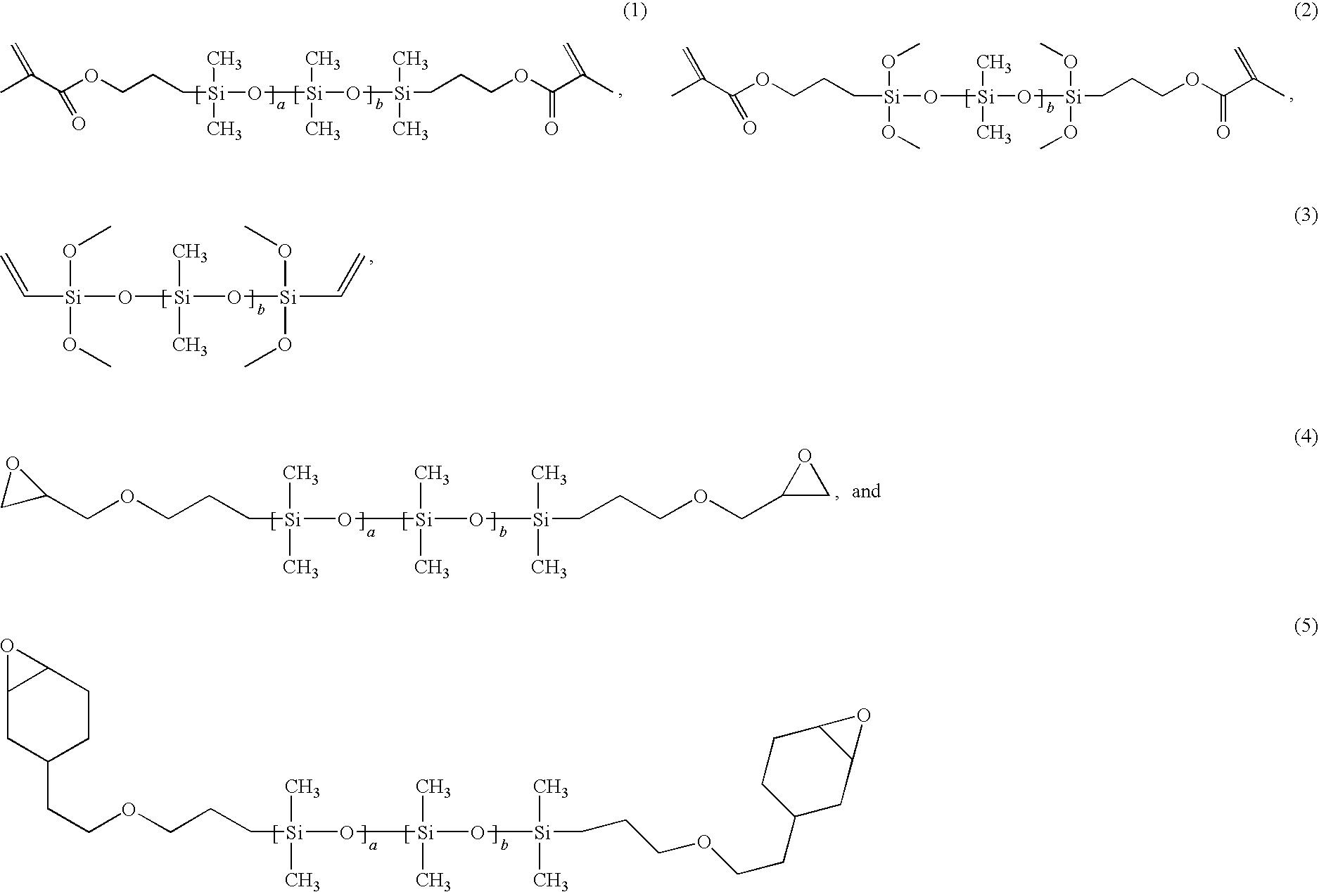 Figure US20090175804A1-20090709-C00009