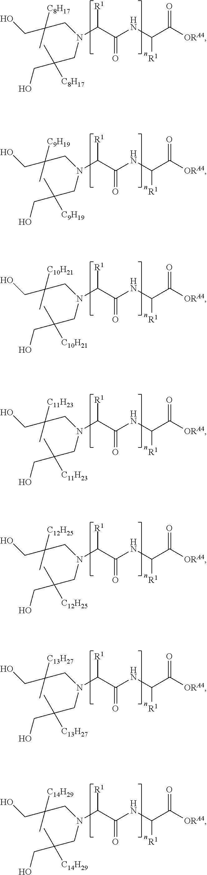 Figure US10086013-20181002-C00118