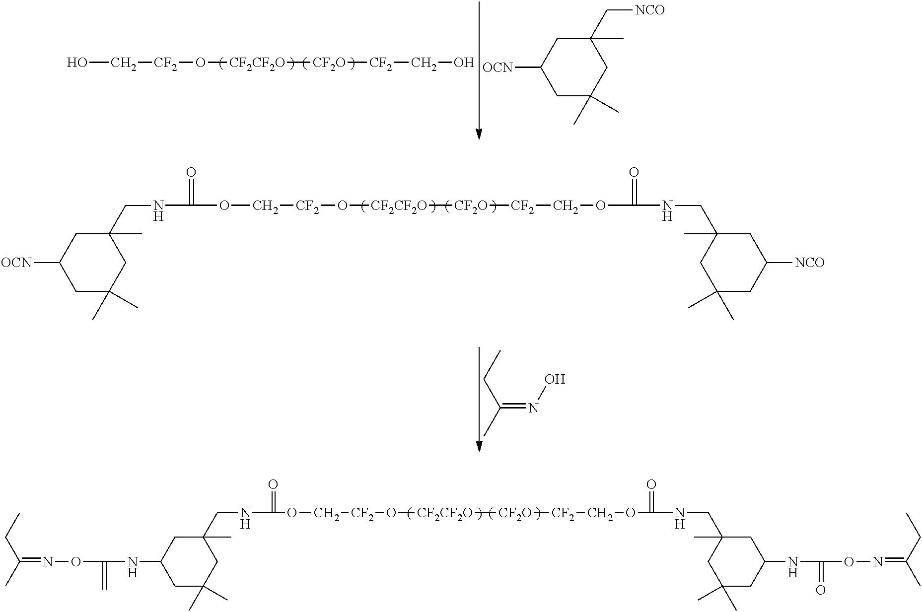 Figure US08945441-20150203-C00031