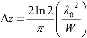 Figure 112012075654408-pct00002