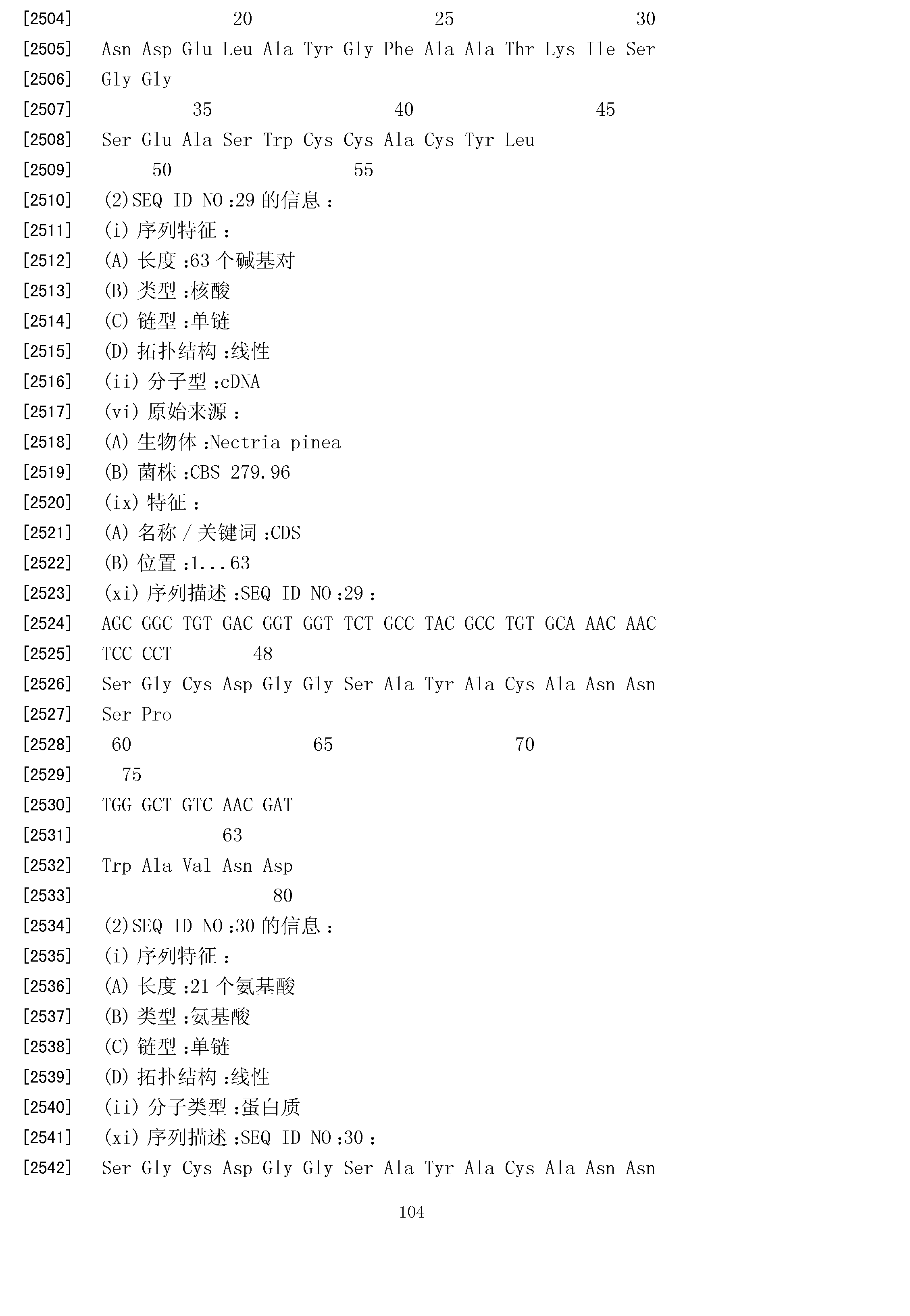 Figure CN102146362AD01041