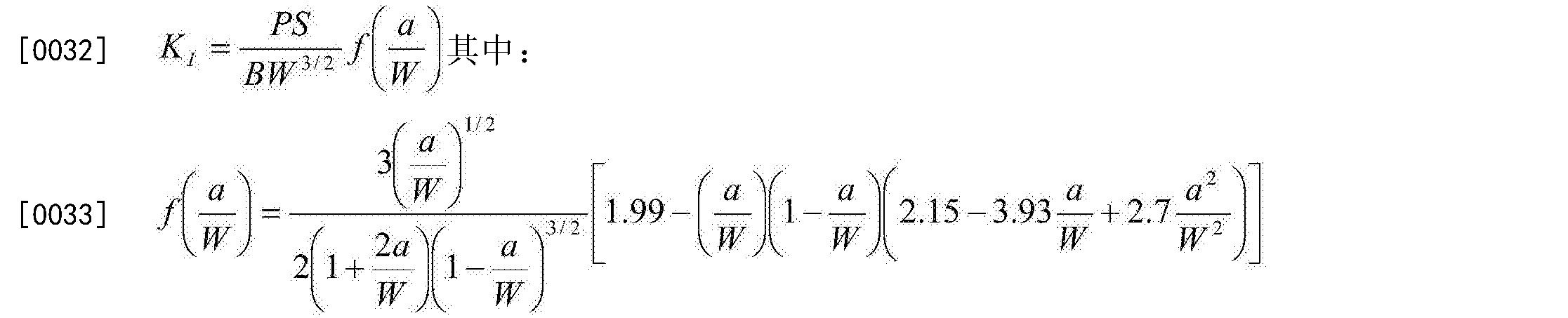 Figure CN105865924AD00051