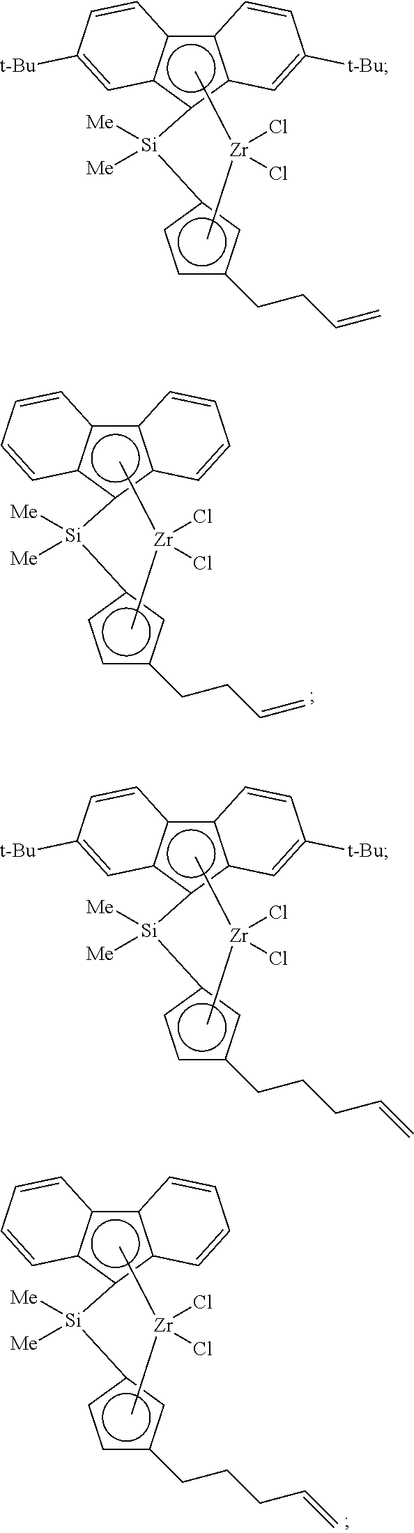 Figure US08501654-20130806-C00010