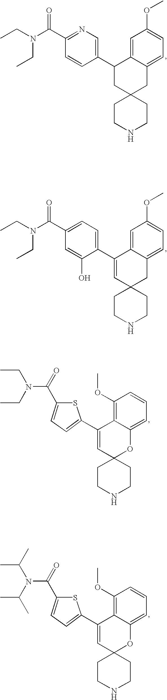 Figure US07598261-20091006-C00058