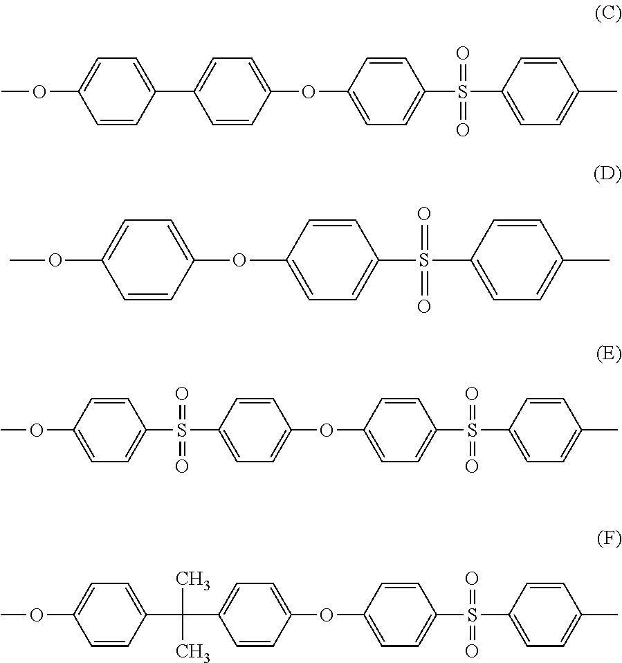 Figure US08637583-20140128-C00008