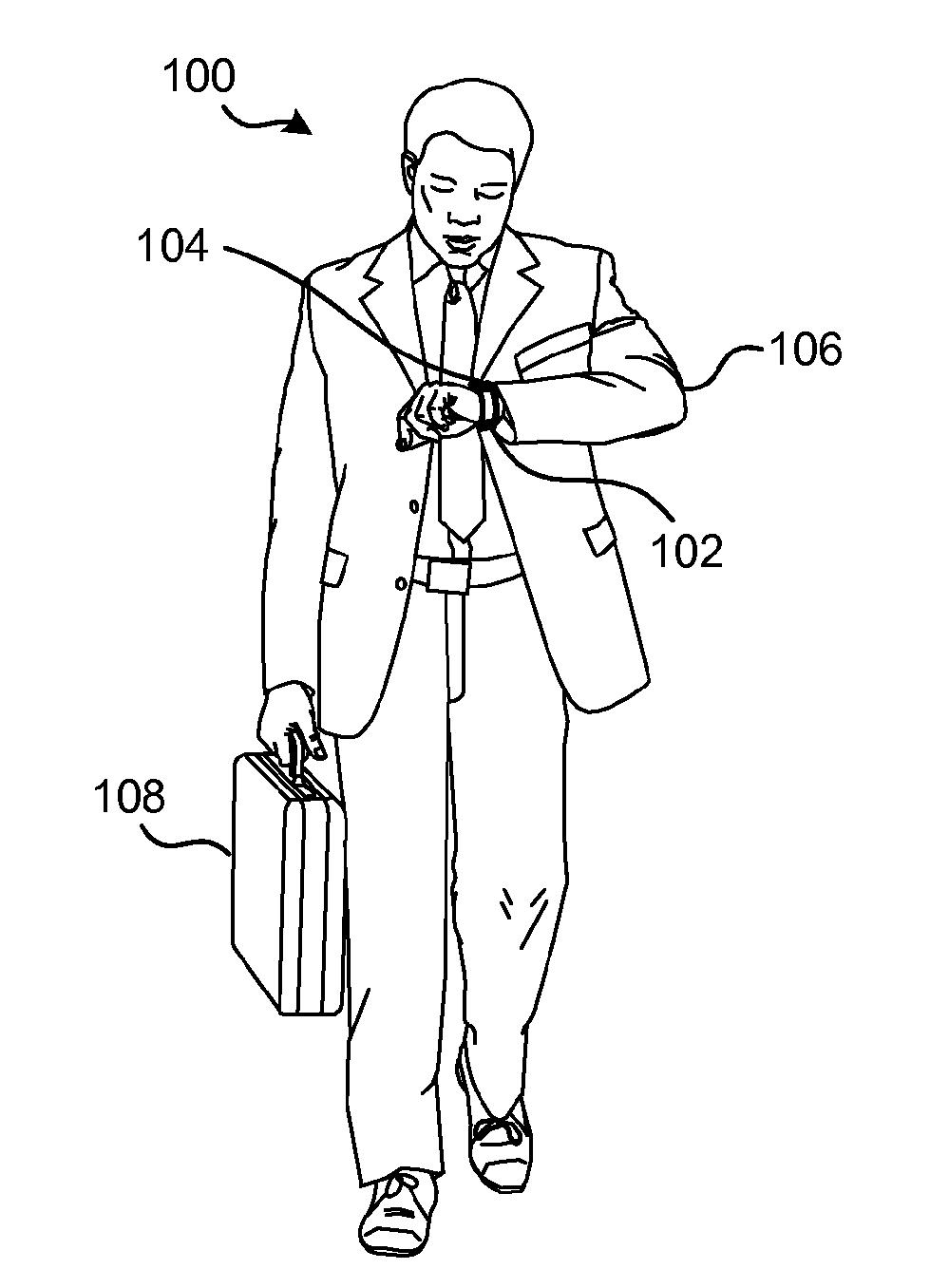 Figure 112018092812498-pat00043