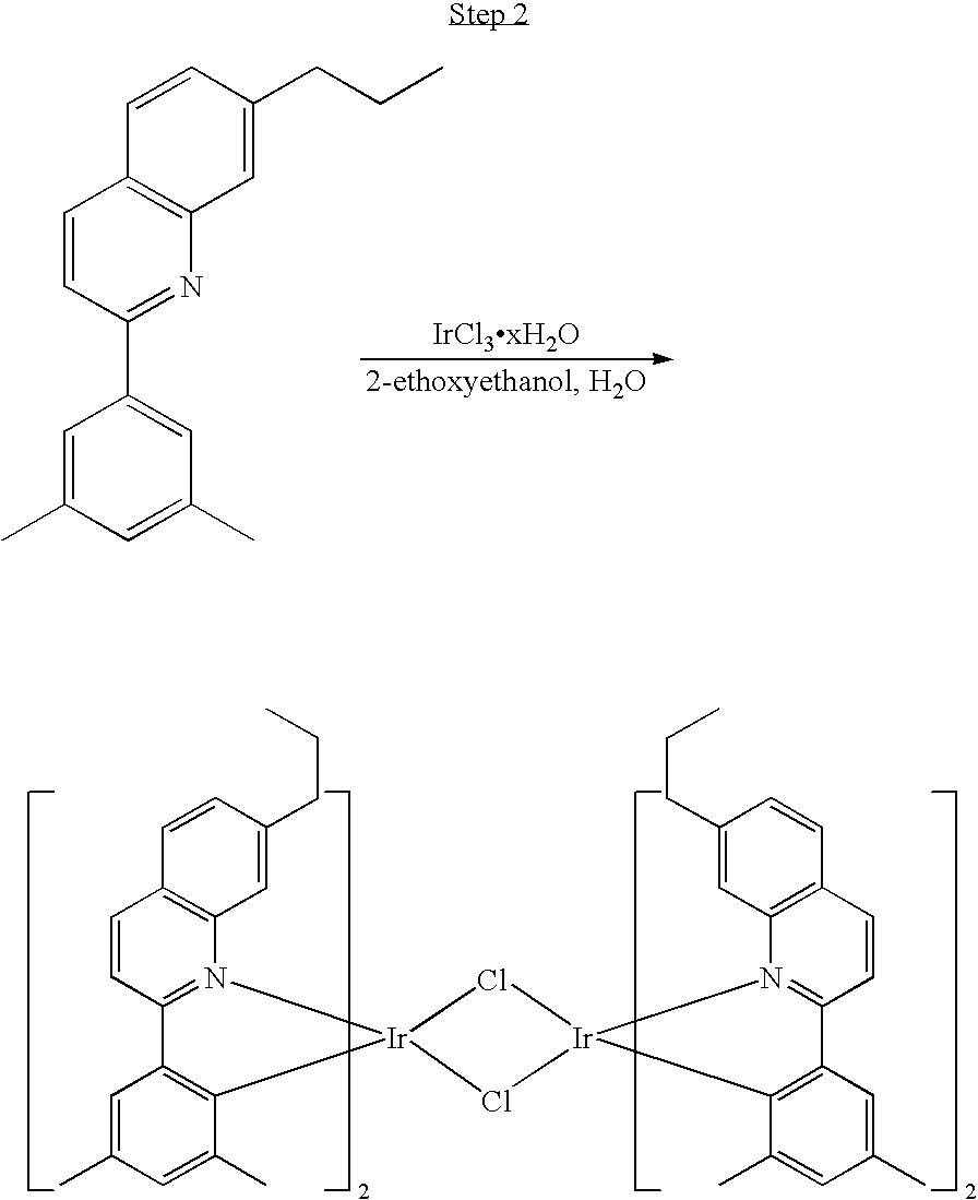 Figure US20080261076A1-20081023-C00082