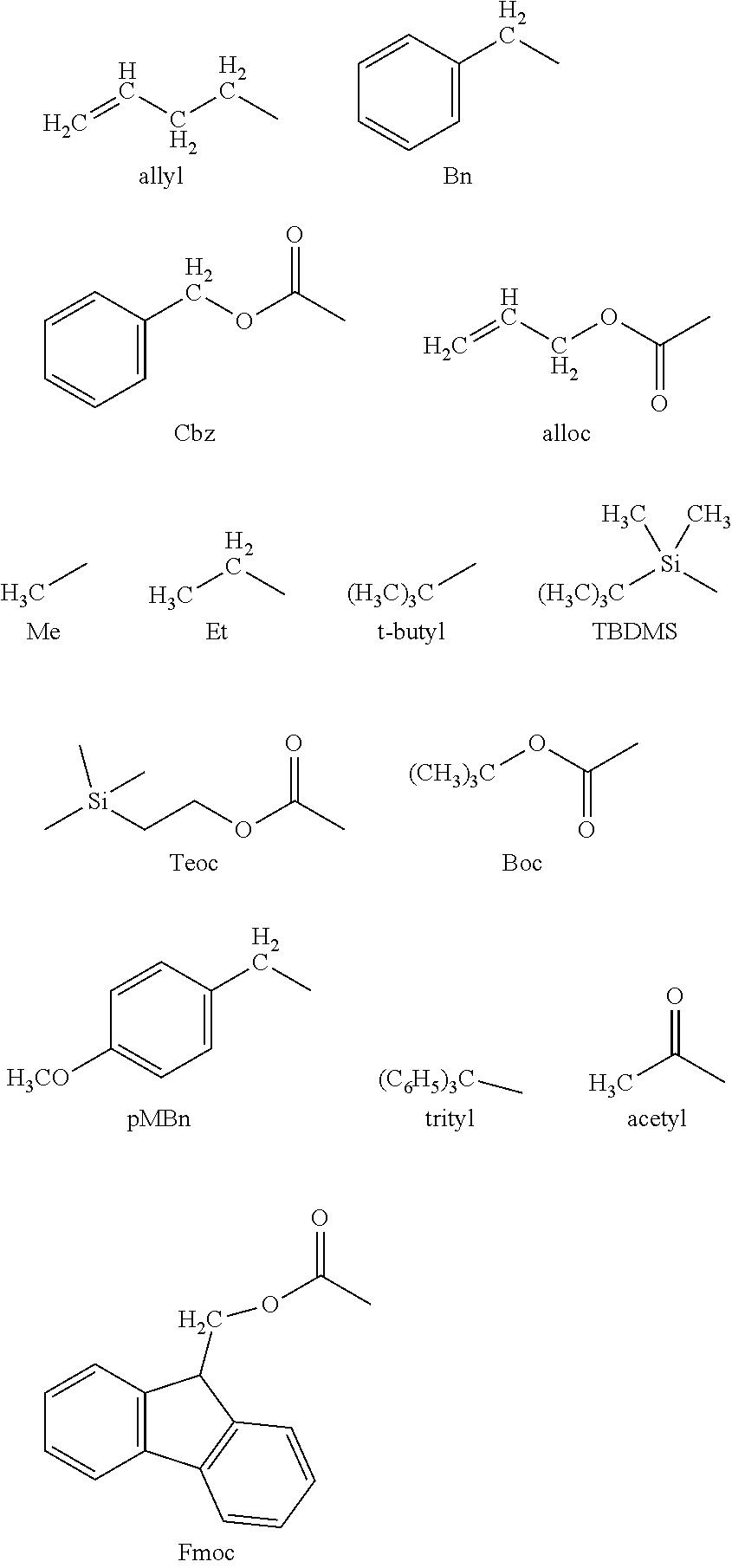 amino acids and peptides with antimetabolic activity ciba foundation symposium