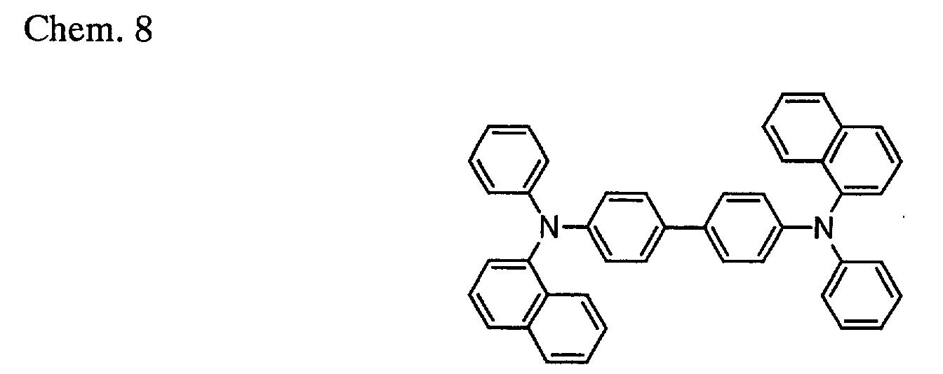 Figure 00250005