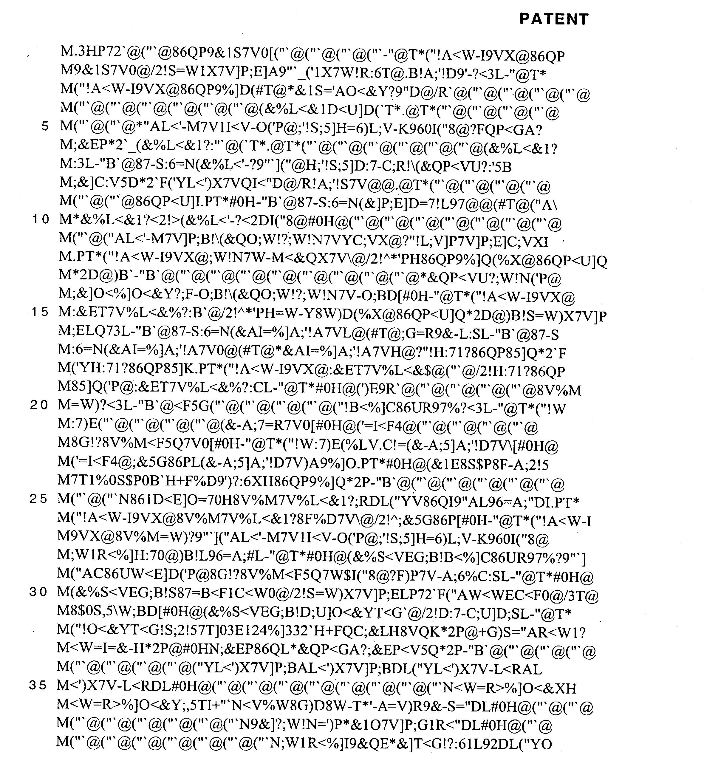 Figure US20030174720A1-20030918-P00052
