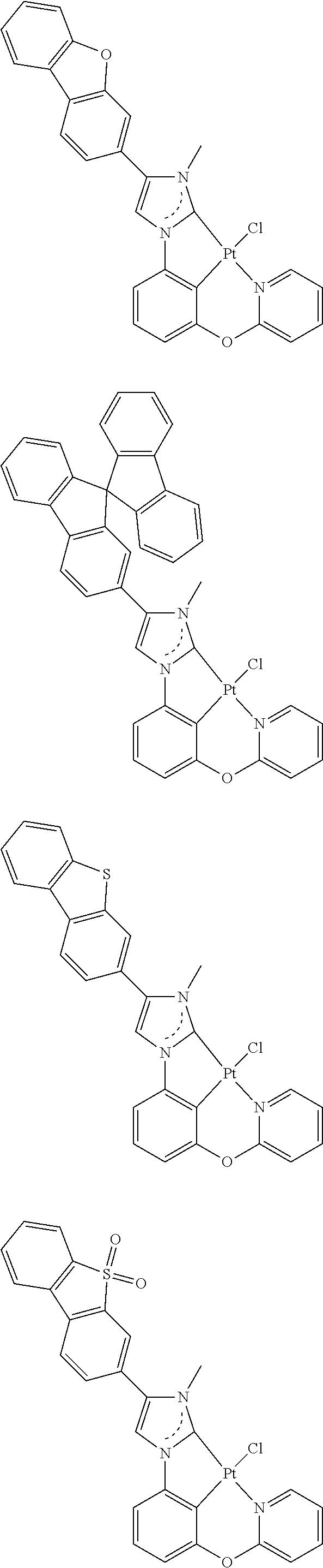 Figure US09818959-20171114-C00136