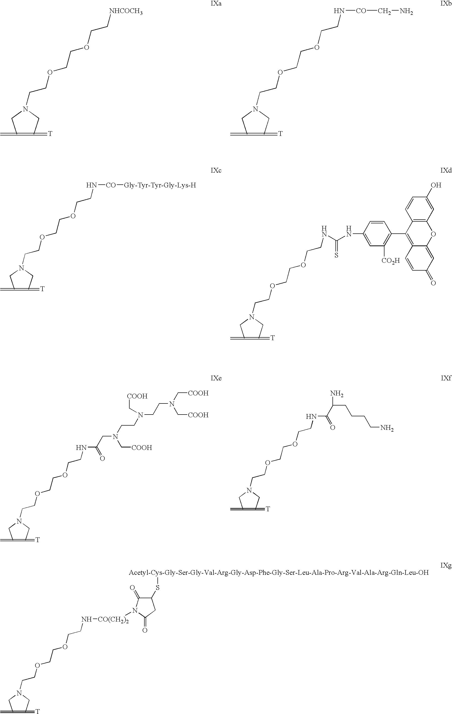 Figure US20080008760A1-20080110-C00047