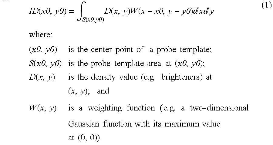 Figure US06441973-20020827-M00001