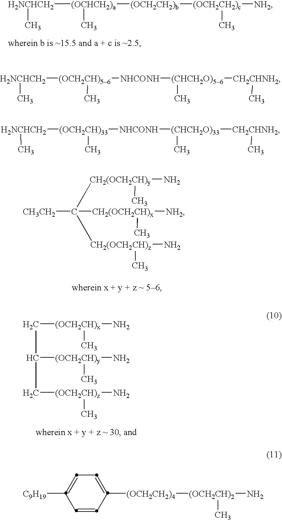 Figure US06924329-20050802-C00016