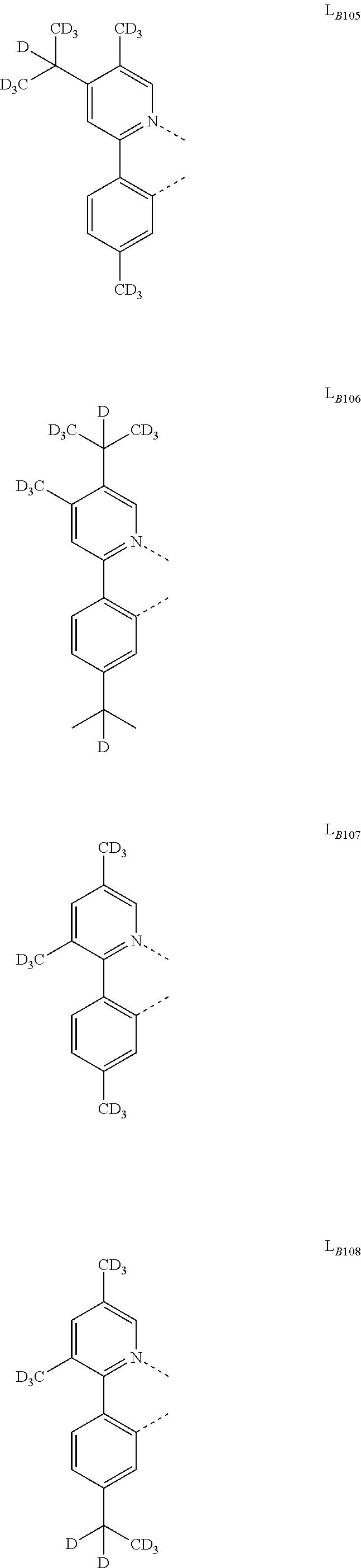 Figure US09929360-20180327-C00058