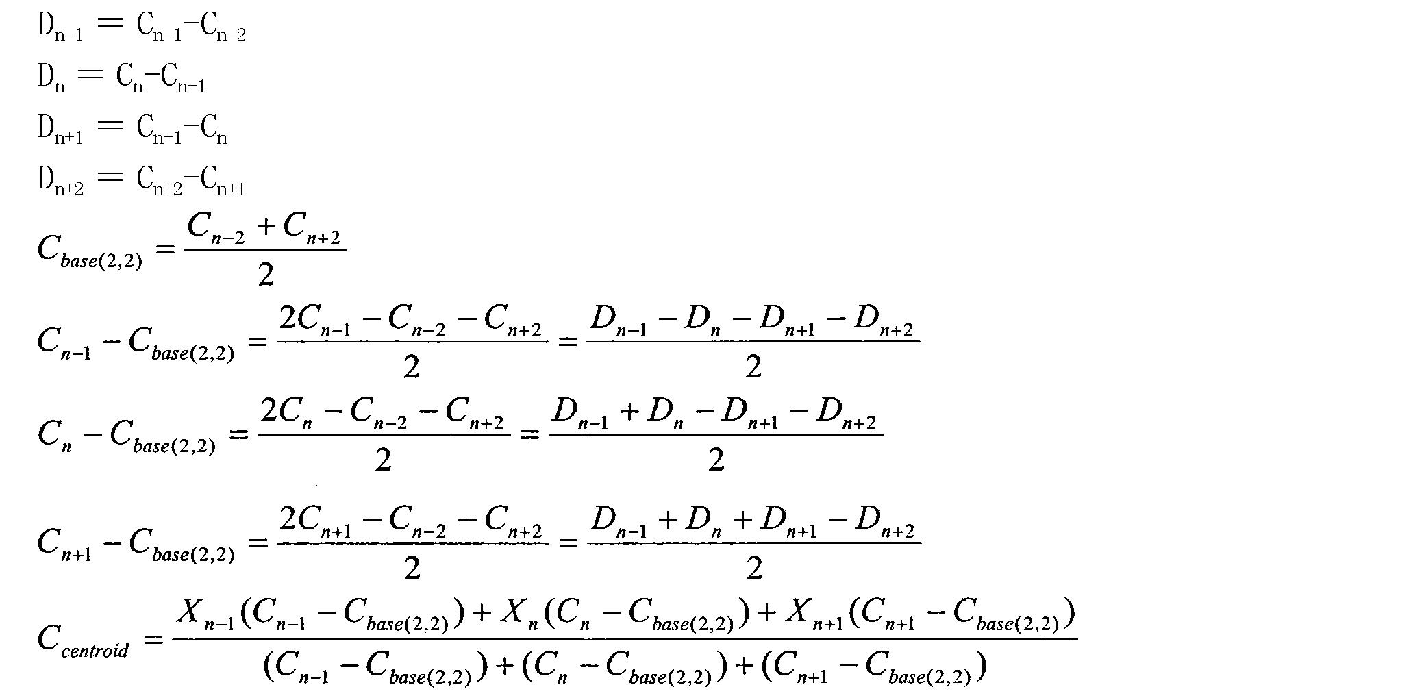 Figure CN102063216BD00252