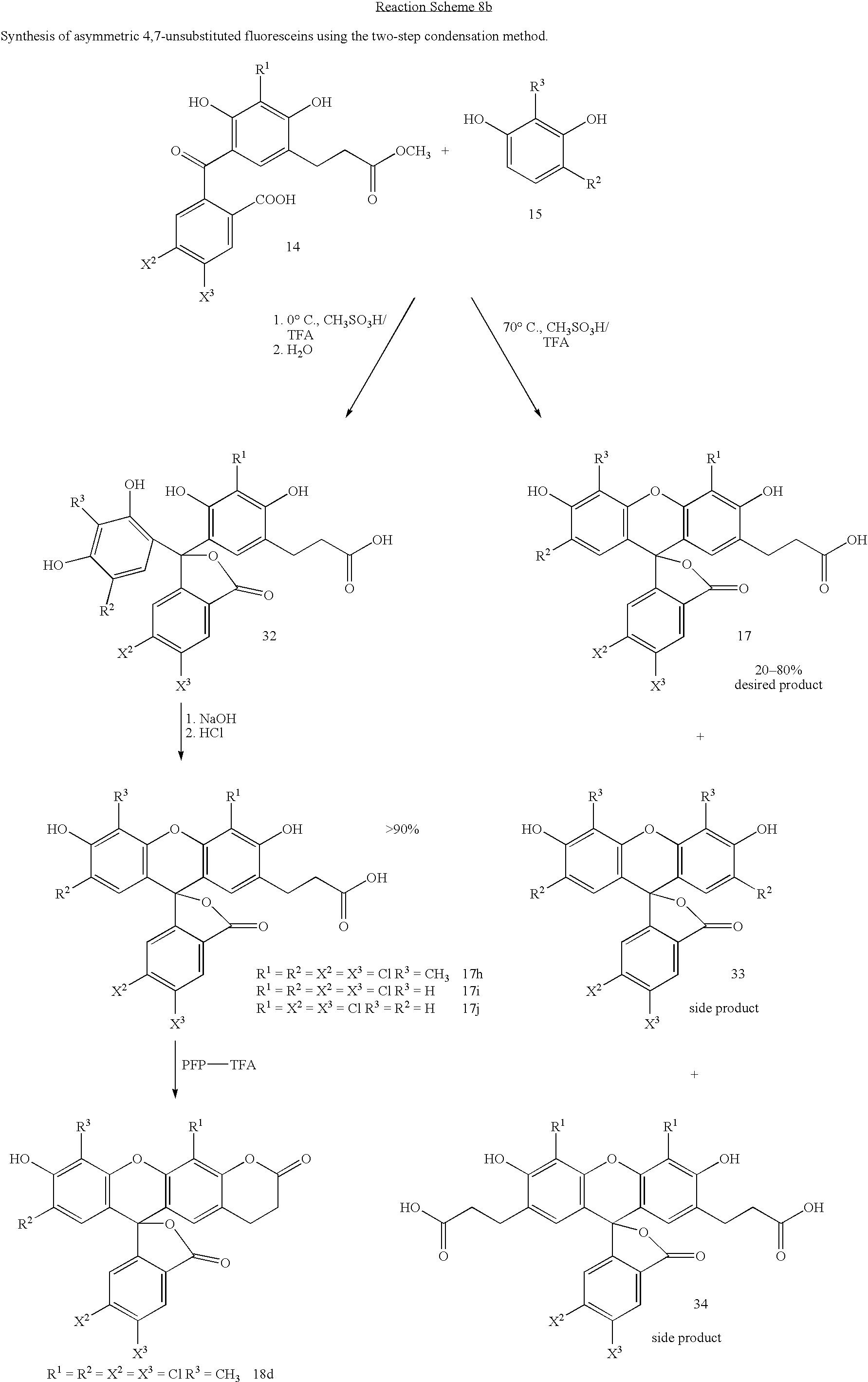 Figure US07112684-20060926-C00030