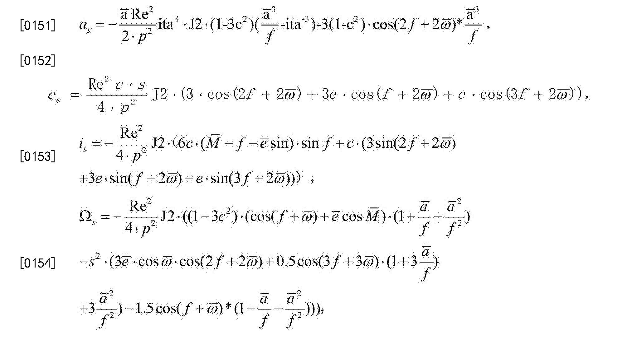 Figure CN104332707BD00132