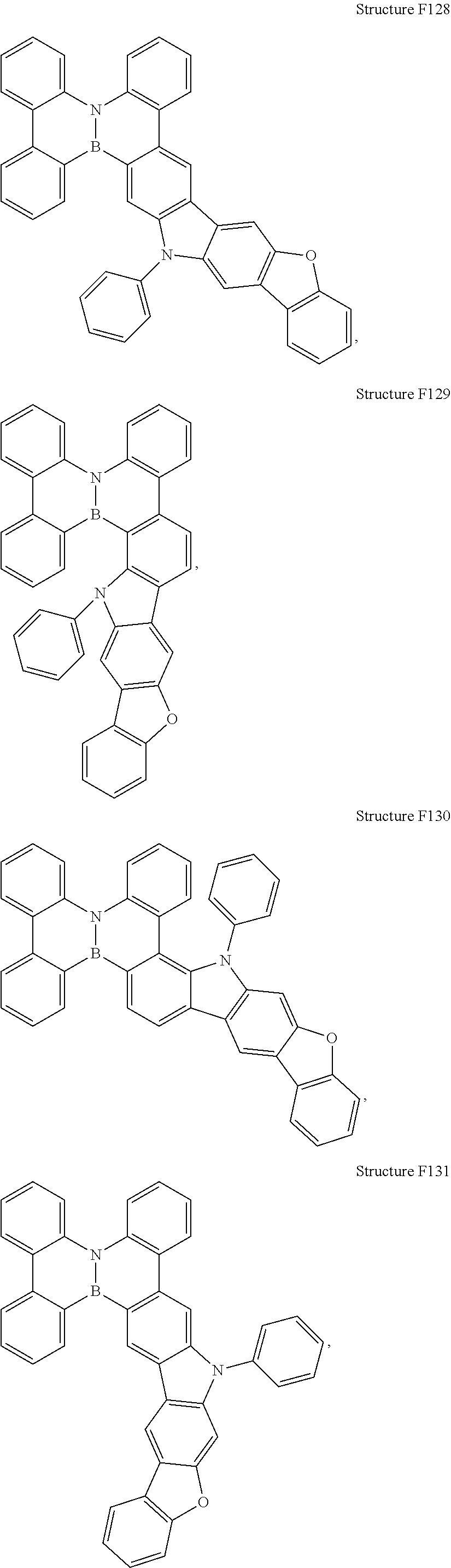 Figure US09871212-20180116-C00365
