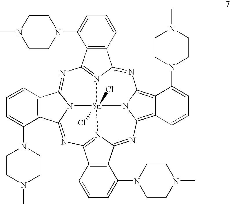 Figure US07572327-20090811-C00014
