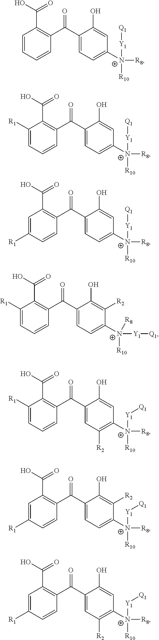 Figure US10254567-20190409-C00061