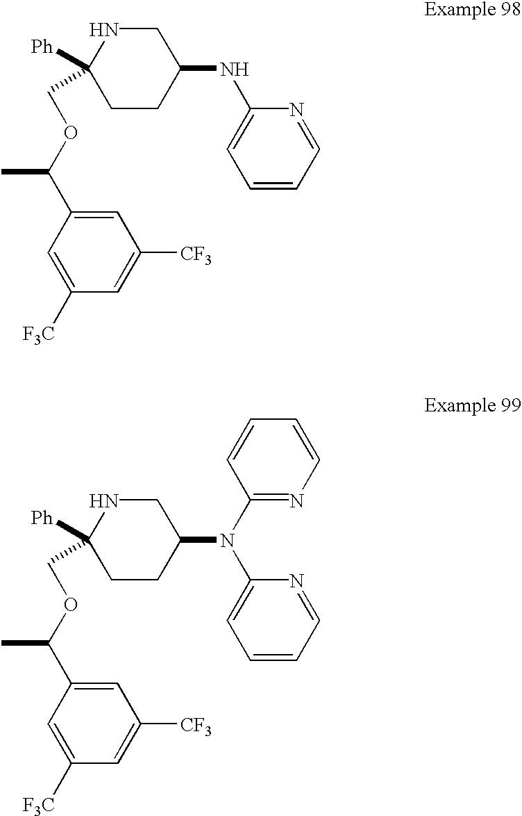 Figure US07049320-20060523-C00199
