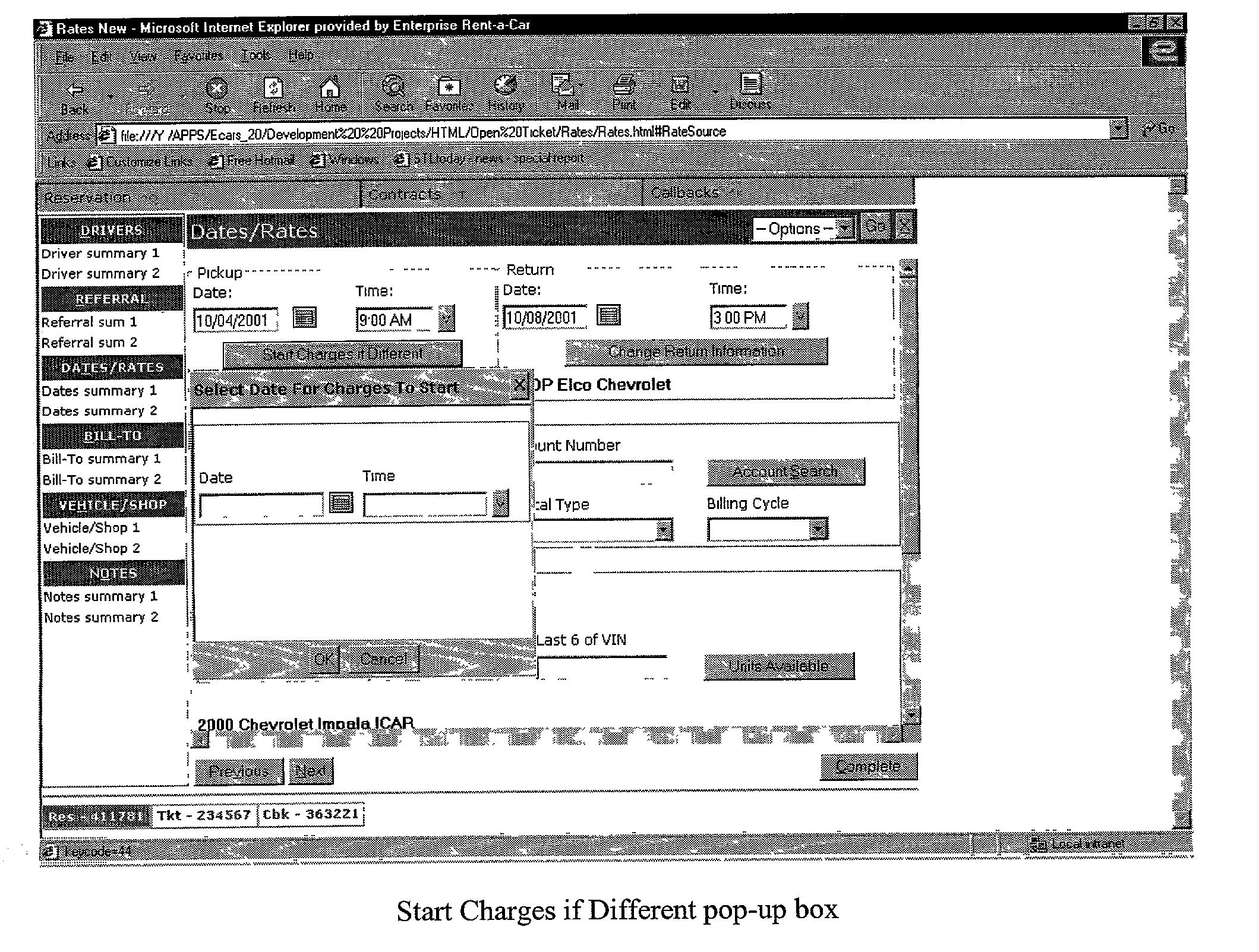 Figure US20030125992A1-20030703-P01776