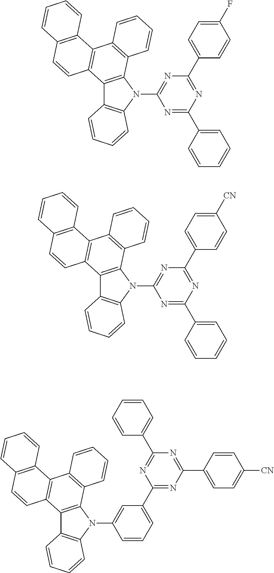 Figure US09837615-20171205-C00080