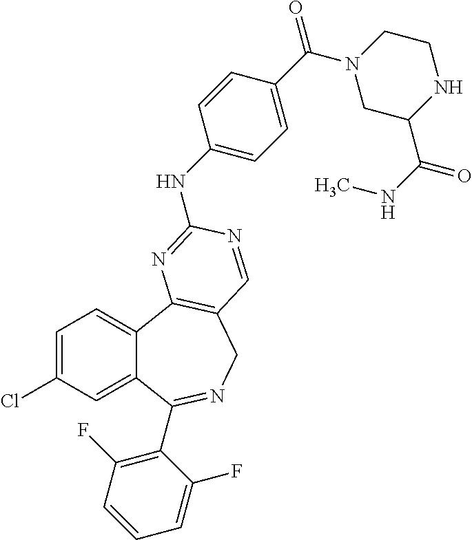 Figure US09102678-20150811-C00398