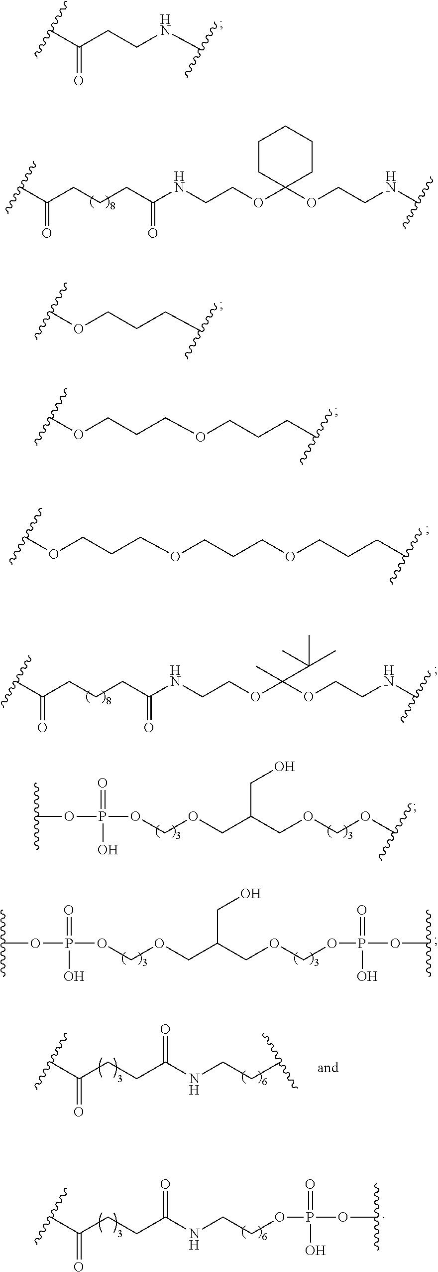 Figure US09943604-20180417-C00068