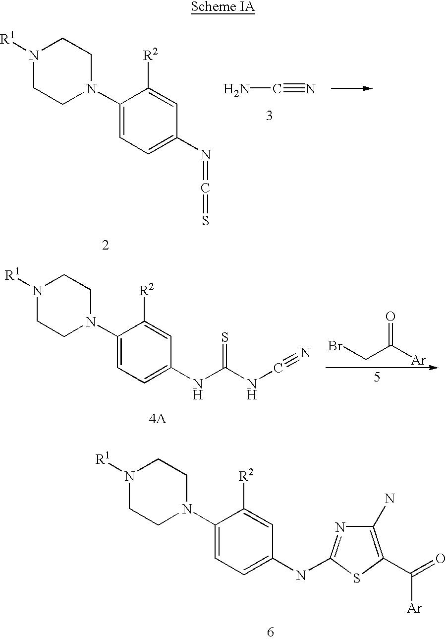 Figure US06756374-20040629-C00016