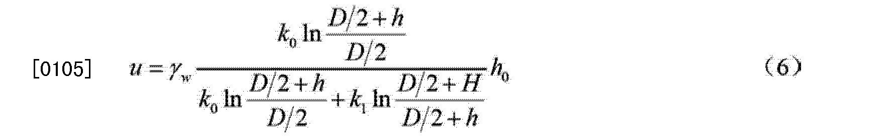 Figure CN102704947BD00101