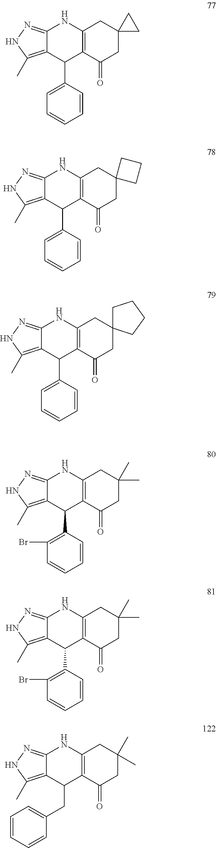 Us9096594b2 Kinase Inhibitors And Methods Of Use Thereof Google Rsk2 Switch Wiring Diagram Figure Us09096594 20150804 C00043