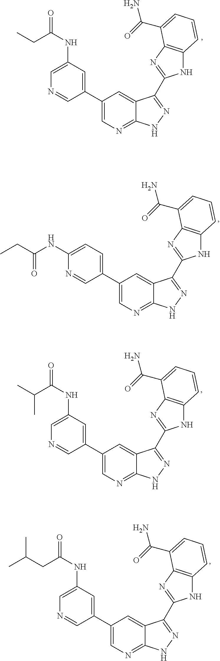 Figure US08618128-20131231-C00053