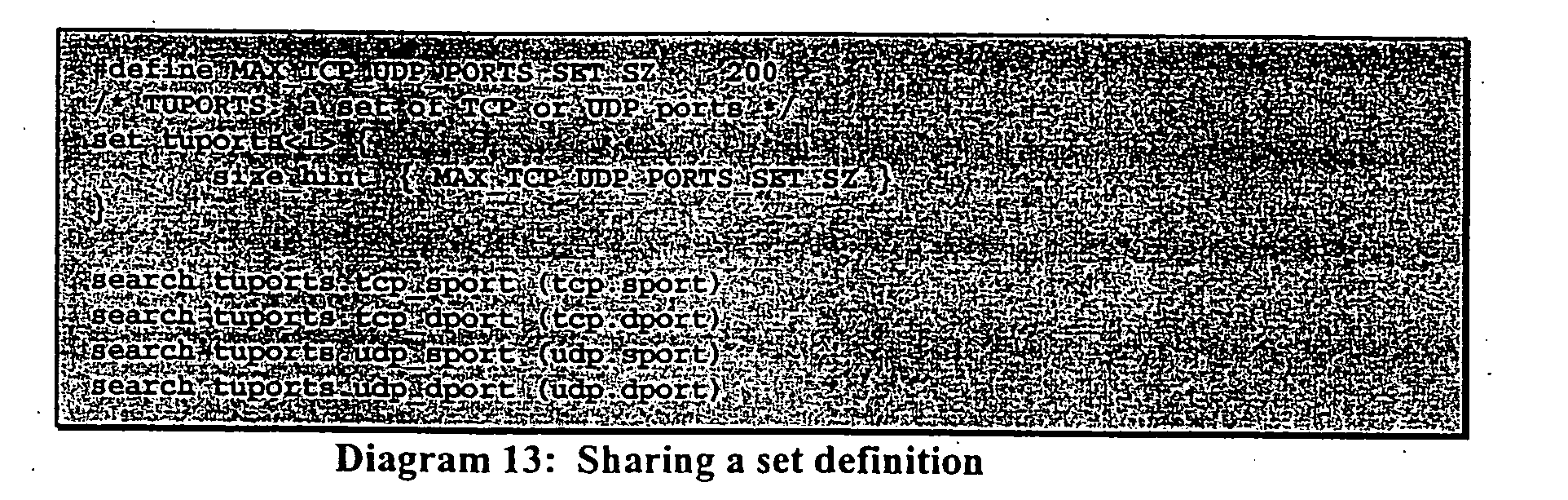 Figure US20040148382A1-20040729-P00015