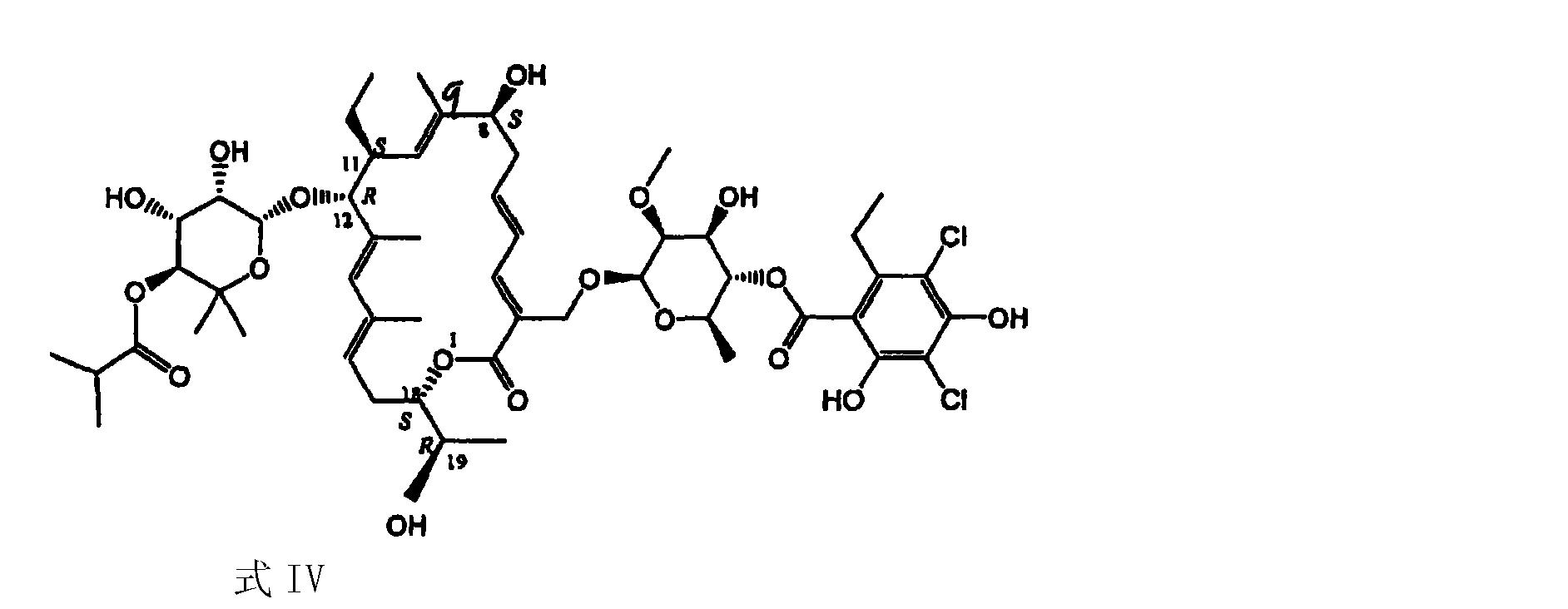Figure CN101128114BD00141