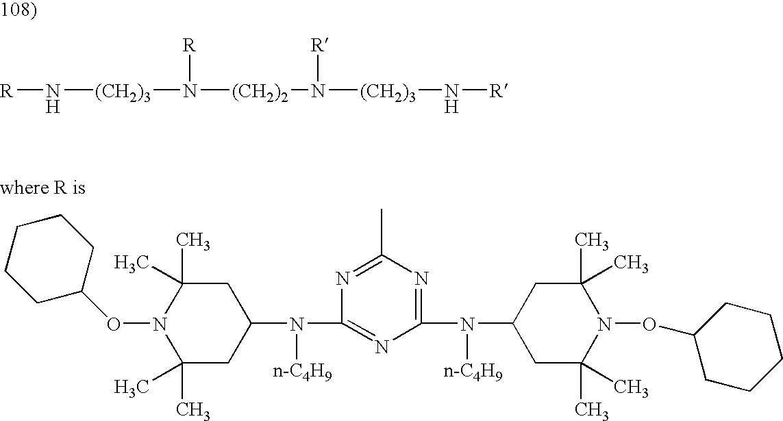 Figure US20060052491A1-20060309-C00082