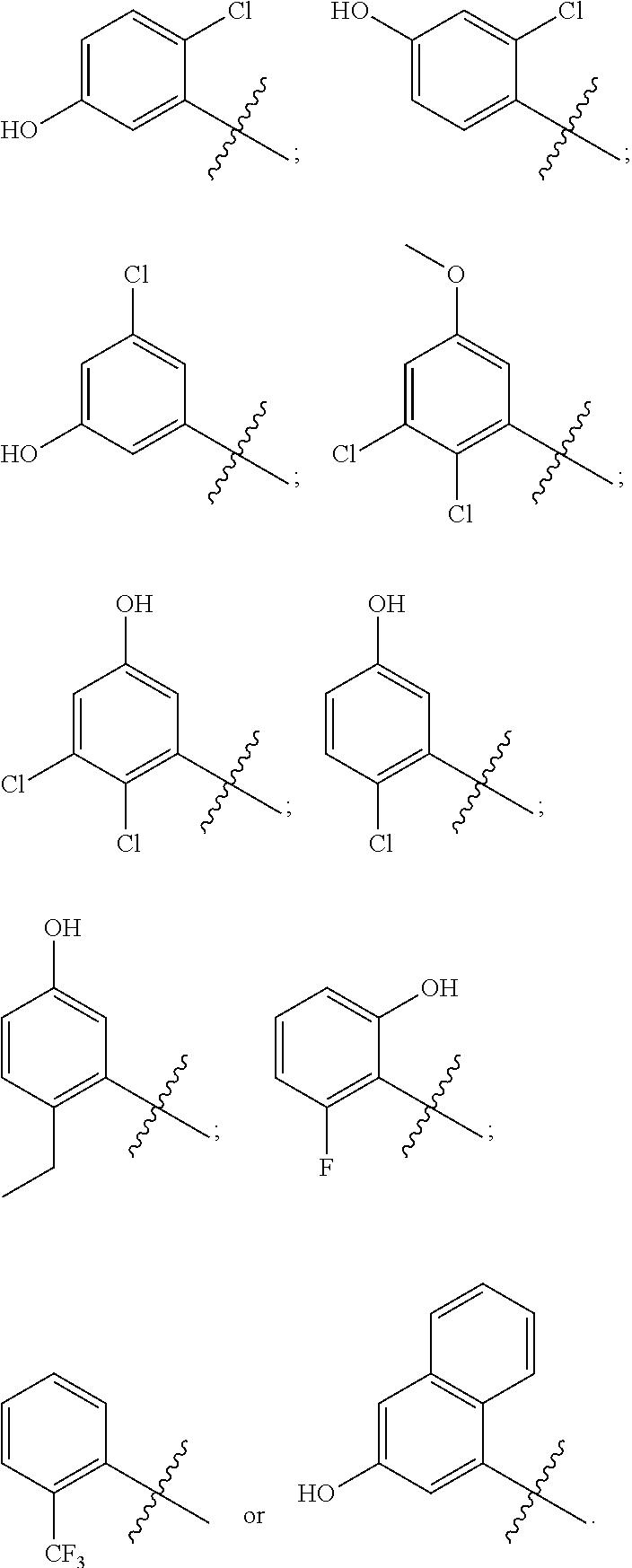 Figure US09862701-20180109-C00015