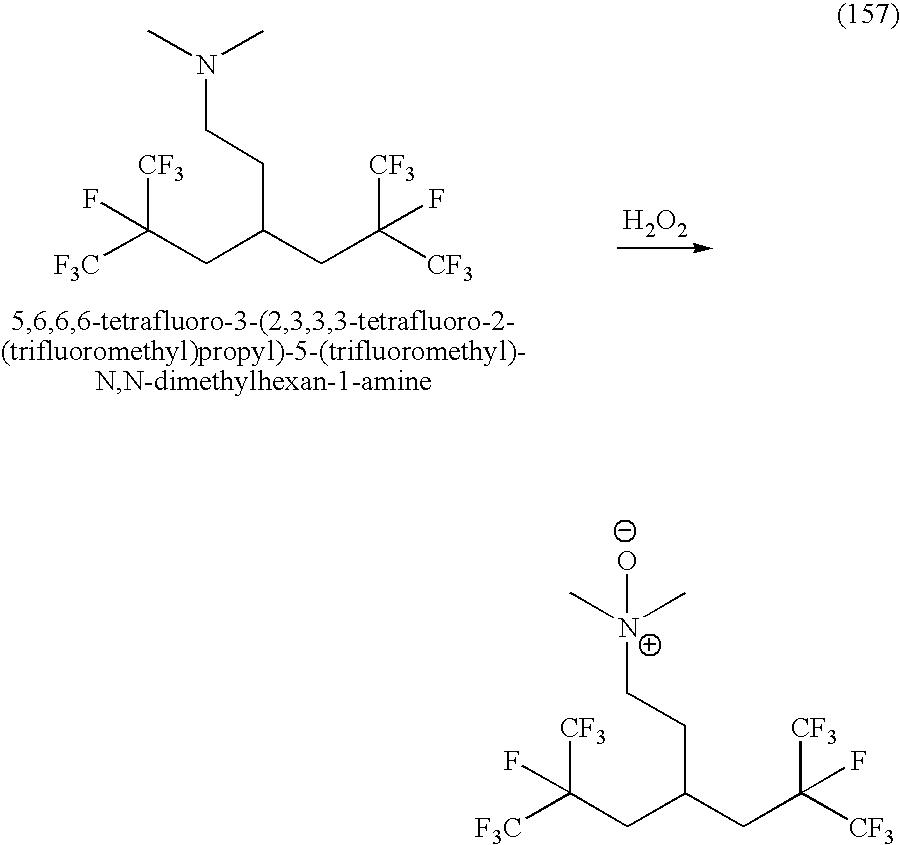 Figure US20090137773A1-20090528-C00482